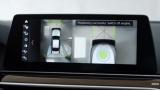 让充电更方便 宝马世界首创BMW无线充电